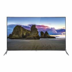Stream System BM4392 TV 43 SmartTV FHD USB HDMI