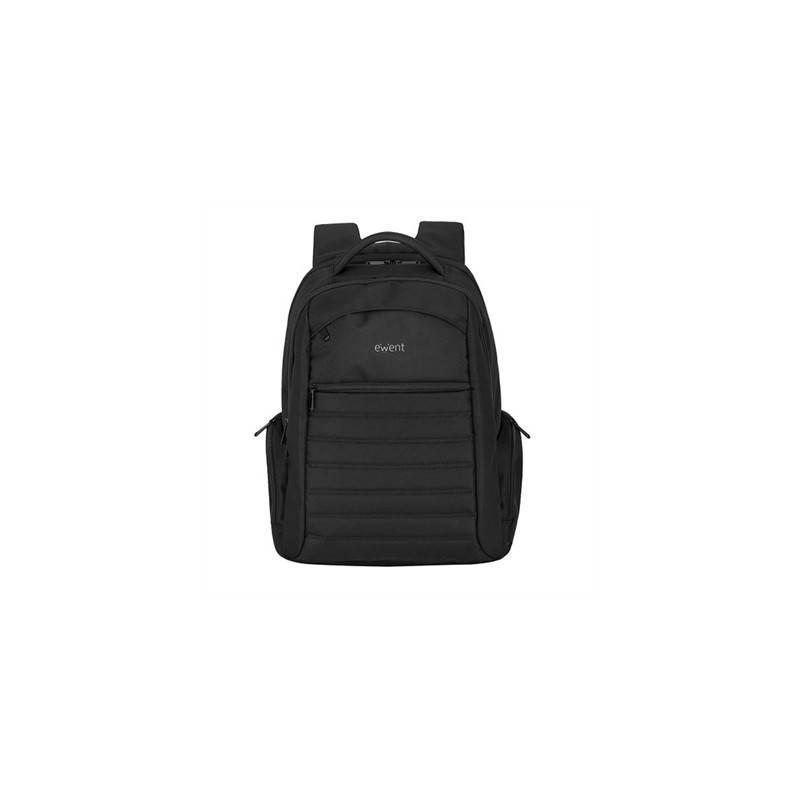 EWENT EW2528 Mochila portatil 173