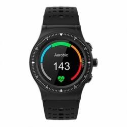 SPC 9620N SmartWatch BT40 13 Podometro GPS