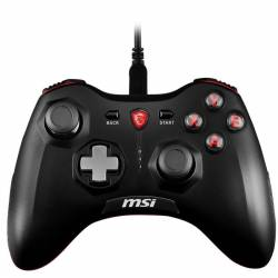 MSI Gamepad Force GC20 PC PS3 Android