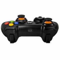 Krom Gamepad Gaming Khensu Wireless PC Ps3