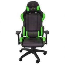 Keep Out Silla Gaming XS200PROG 2D Verde