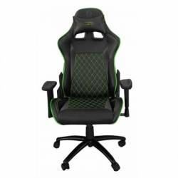 Keep Out Silla Gaming XS700PROG 4D Verde