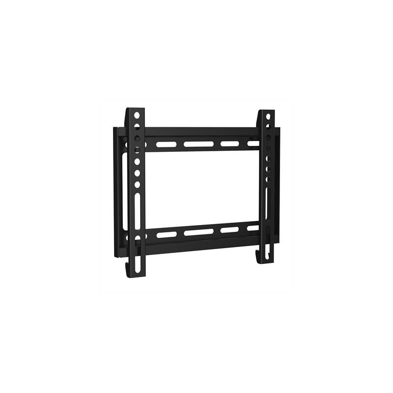 iggual SPTV10 Soporte TV 23 42 40Kg pared Fijo