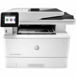 HP Multifuncion LaserJet Pro MFP M428dw Wifi
