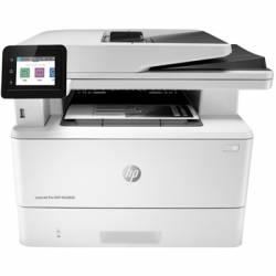 HP Multifuncion LaserJet Pro MFP M428fdw Wifi