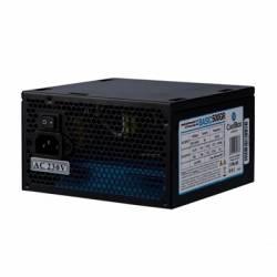 CoolBox FuenteAlim ATX COOLBOX BASIC 500GR