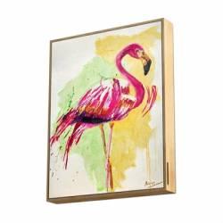 Energy Sistem Altavoz Inalambrico Flamingo 50W