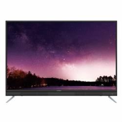 Schneider SCU712K TV 43 DLED SmartTVbarra sonido