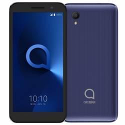 Alcatel 1 2019 5033D 5 Q12Ghz 8GB 1GB Azul
