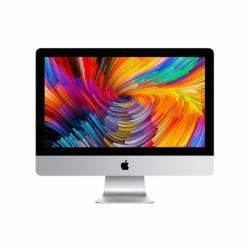 Apple iMac Retina 4K Core i3 36GHz 8GB 1TB 215