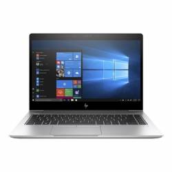 HP EliteBook 840 G5 i5 8250U 8GB 256SSD W10Pro 14