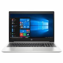 HP 450 G6 i7 8565U 16GB 512SSD W10P 156