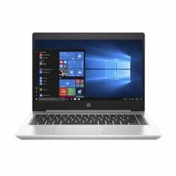 HP 440 G6 i7 8565U 16GB 512SSD W10Pro 14