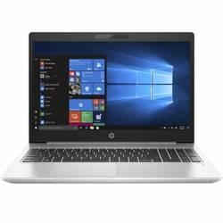 HP 450 G6 i7 8565U 16GB 512SSD W10Pro