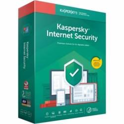 Kaspersky IntSecurity MD 2019 10L 1A EE