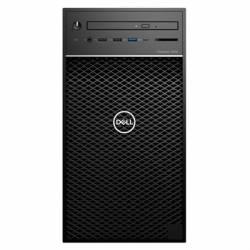 Dell Precision 3630 Tower E 2174G 16GB 256SSD W10P
