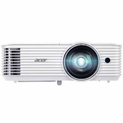 Acer S1286Hn WXGA 1280 x 800 3600