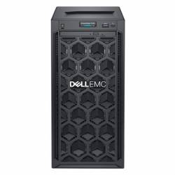 Dell PowerEdge T140 E 2100 8GB DDR4 1TB