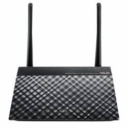 ASUS DSL N16 Router ADSL2 N300 4P 10 100Mbps