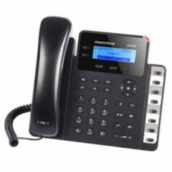 Grandstream Telefono IP GXP 1628
