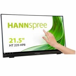 Hanns G HT225HPB Monitor 215 TacIPS HDMI DP