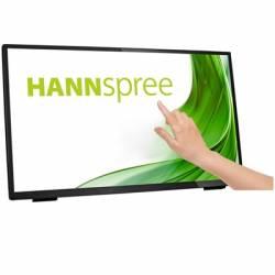 Hanns G HT248PPB Monitor 238 TacIPS HDMI DP MM
