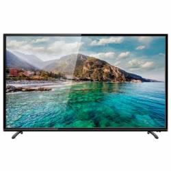 Schneider SCLED32SC TV 32 LED HD USB HDMI TDT2