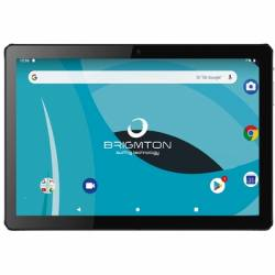 Brigmton Tablets 10IPS HD OCore 3GB RAM 32GB N