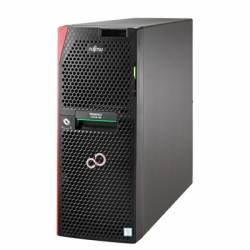 Fujitsu Prymergy TX1330M4 E2124 16DDR4 2HDDx1TB