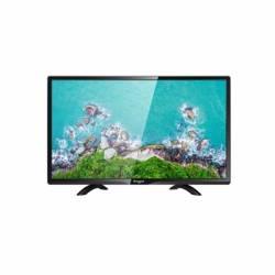 Engel LE2460T2 TV 24 LED HD USB HDMI TDT2