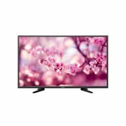 Engel LE4060T2 TV 40 LED FHD USB HDMI TDT2