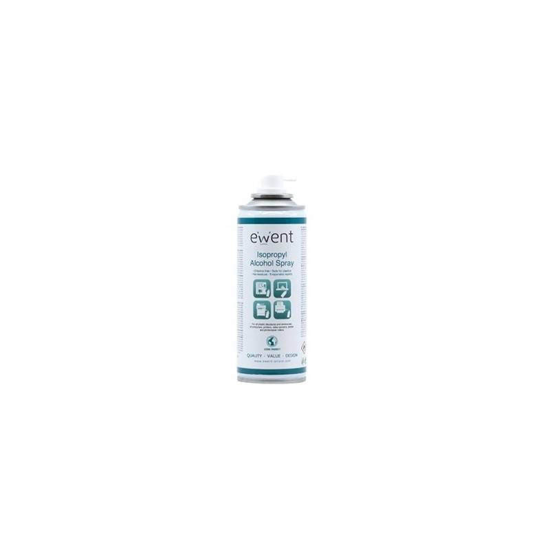 EWENT EW5613 Pulverizador de alcohol 200 ml