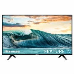 Hisense 32B5100 TV 32 LED HD USB HDMI