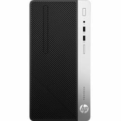 HP ProDesk 400 G6 i5 9500 16GB 512 W10P