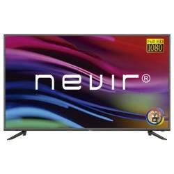 Nevir 7702 TV 55 LED FHD USB 3xHDMI Negra