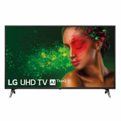 LG 65UM7100PLA TV 65 LED 4K Smart TV UHD USB HDMI