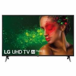 LG 55UM7100PLB TV 55 LED 4K Smart TV UHD USB HDMI