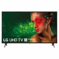 LG 49UM7100PLB TV 49 LED 4K Smart TV UHD USB HDMI