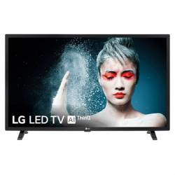 LG 32LM6300PLA TV 32 LED FHD Smart TV USB HDMI