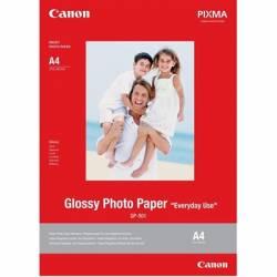 Canon GP 501 papel fotografico brillante 20 hojas