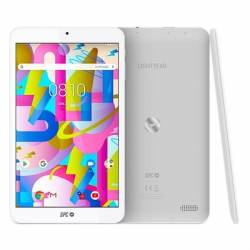 SPC Tablet 8 8744332b 3GB 32GB Blanca