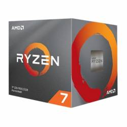 AMD RYZEN 7 3800X 39GHz 32MB 8 CORE AM4 BOX
