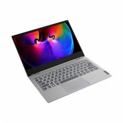 Lenovo 13s IWL i5 8265U 8GB 512SSD W10P 133IPS