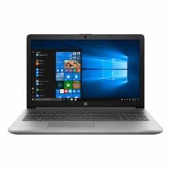 HP 250 G7 6BP04EA i5 8265U 8GB 256SSD DOS 156 P