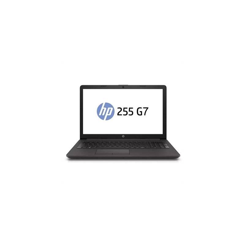 HP 255 G7 6UK06ES R5 2500U 8GB 256SSD DOS 156
