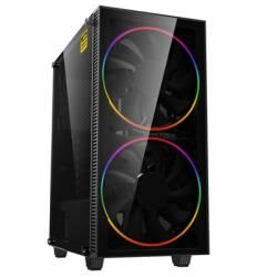 CoolBox ATX DEEPGAMING DEEPRUNNER A RGB