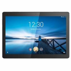 Lenovo Tablet 101 IPS HD M10 2GB 32GB QC Ng