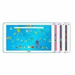 SPC Tablet 101 IPS Blink QC 8GB Rosa
