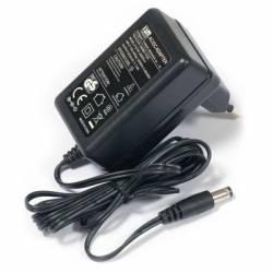 Mikrotik 18POW Adaptador 24V 08A PSU